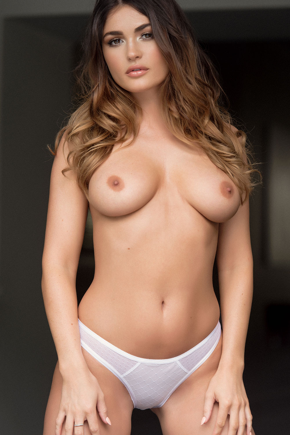 Topless Photos Of India R...