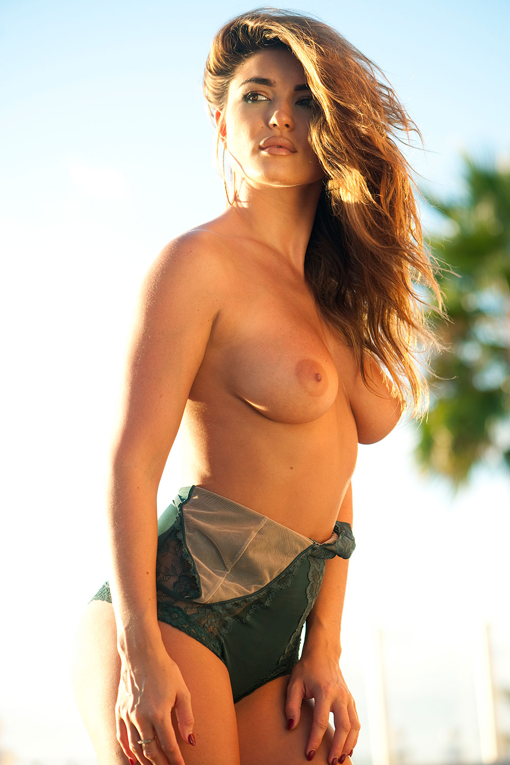 Topless Pics Of India Rey...
