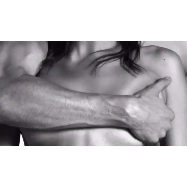 Topless Pics Of Irina Sha...