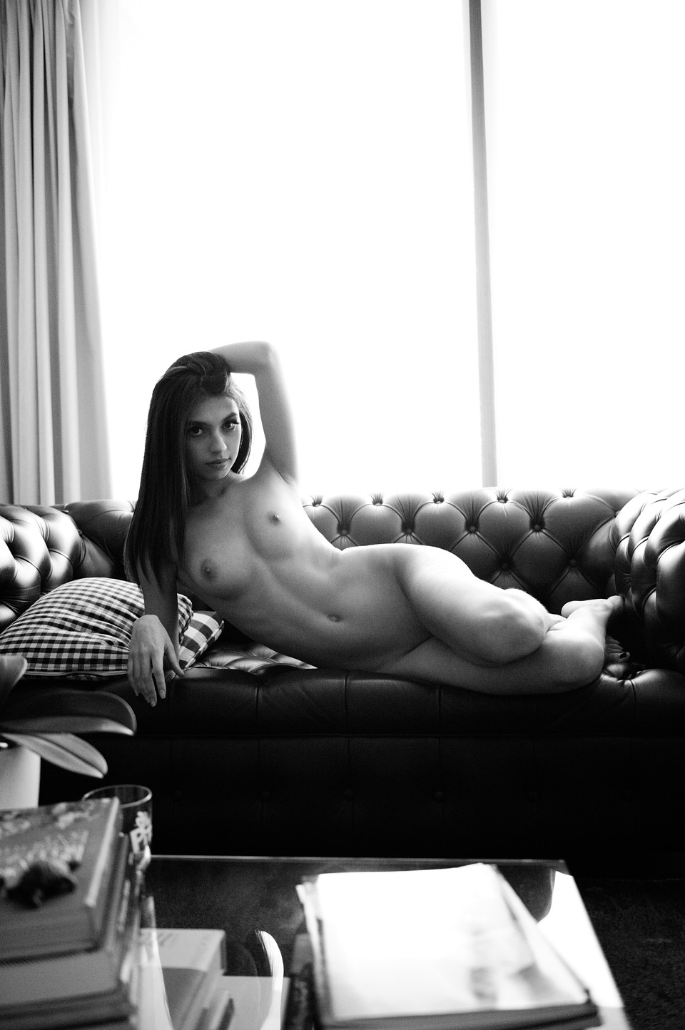 Iris Abella