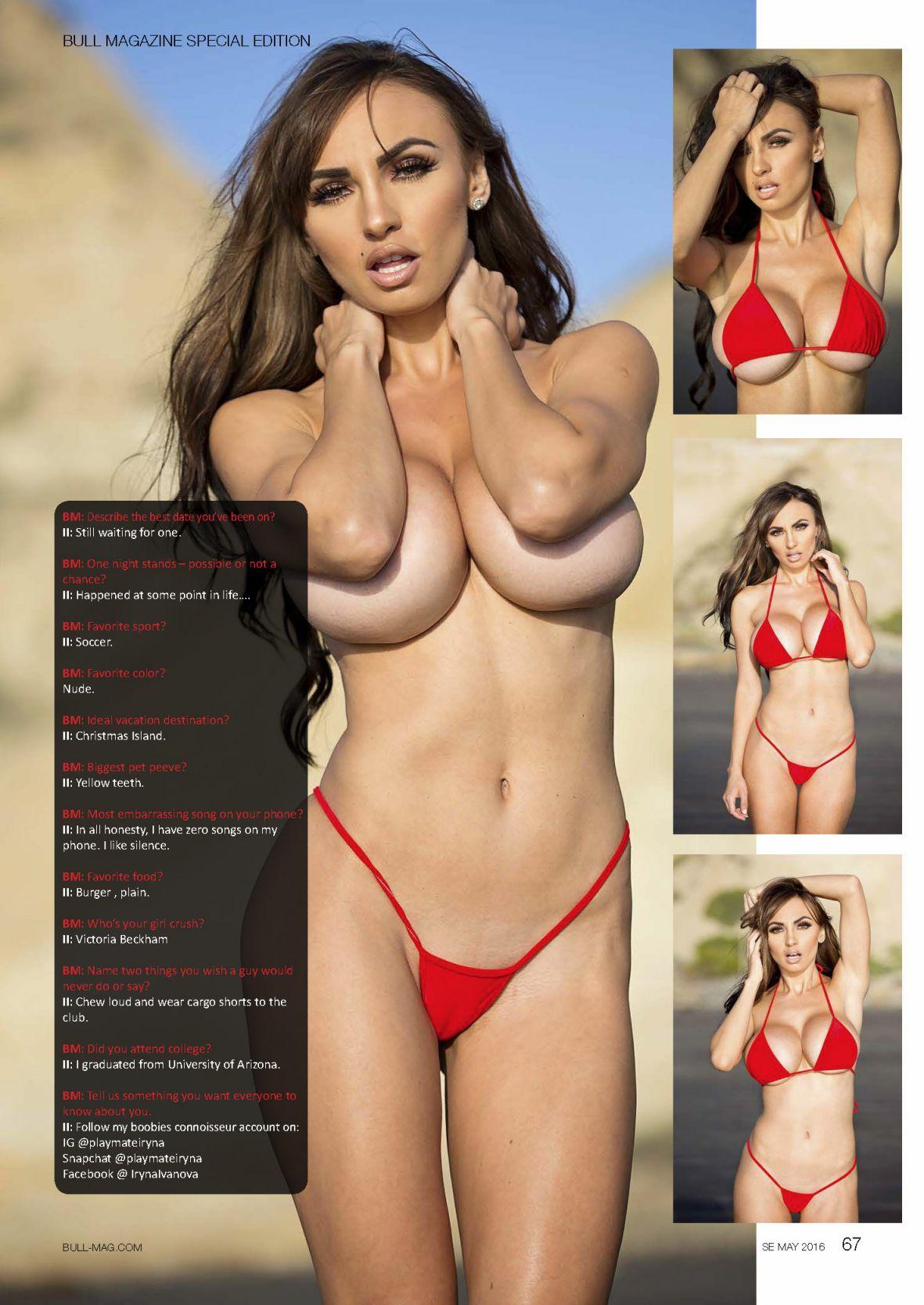 Iryna-Ivanova-Sexy-8 (1)