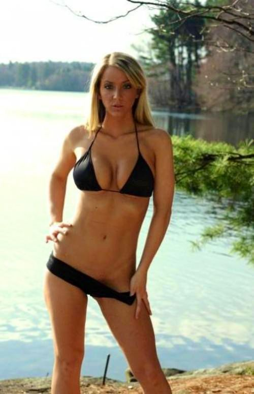 Jenna Marbles Nude
