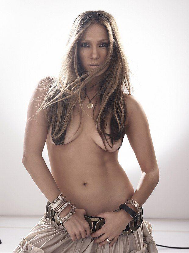Jennifer Lopez_nude_095