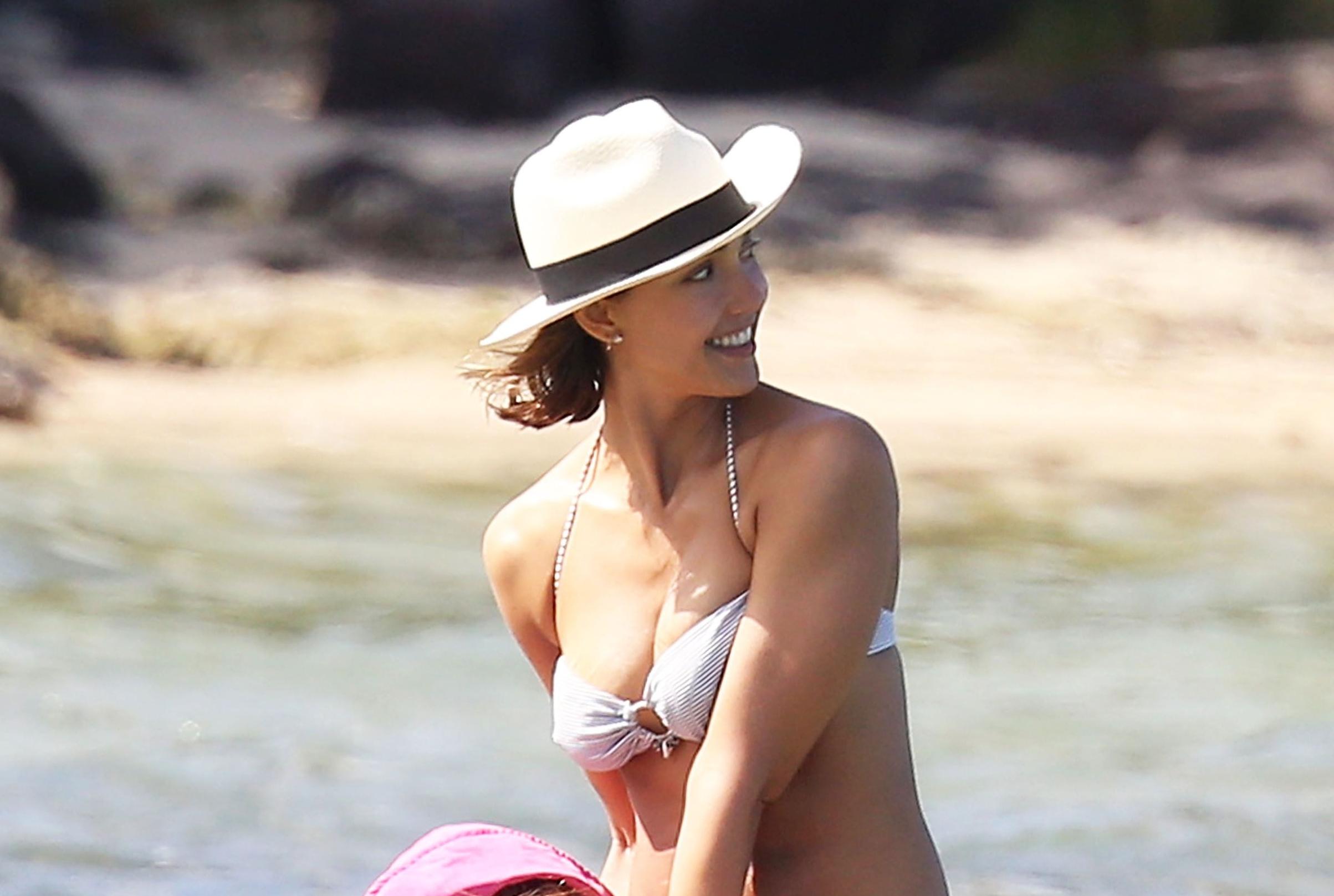Sexy Pics Of Jessica Alba