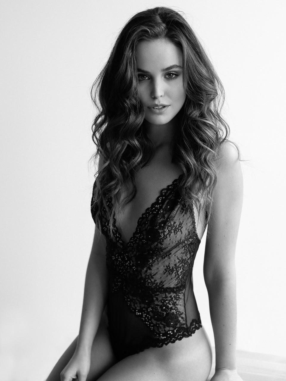 Jessica Buller