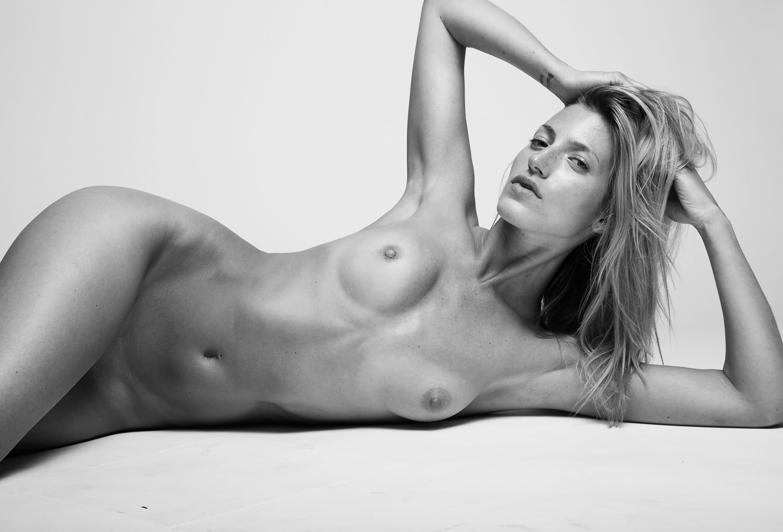 Jessica LaRusso