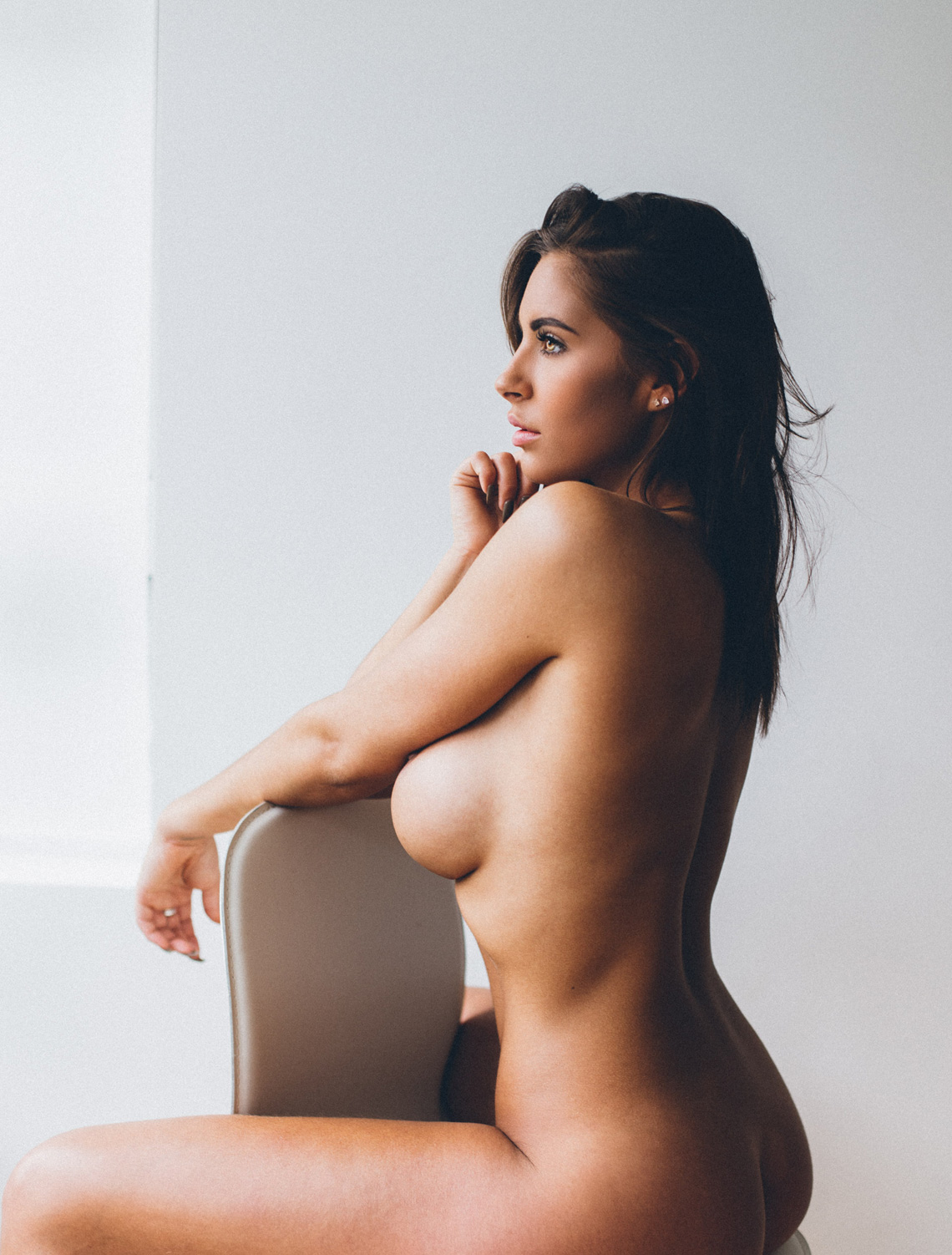 Nude Photos Of Jessica Ro...