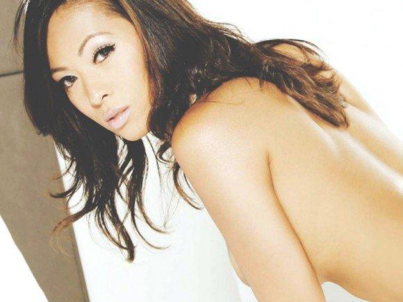 Naked Pics Of Jestina Lam