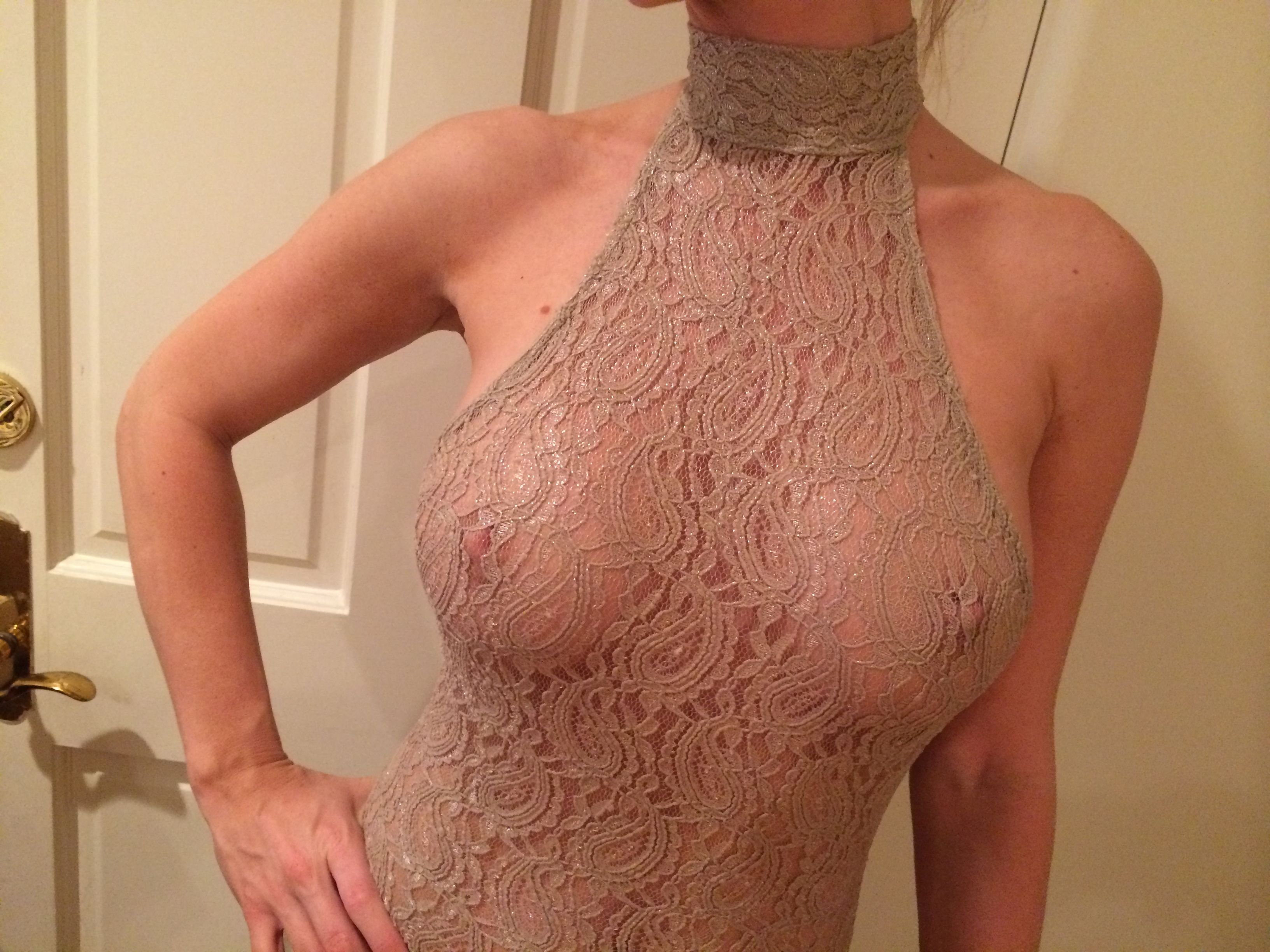 Joanna Krupa Naked