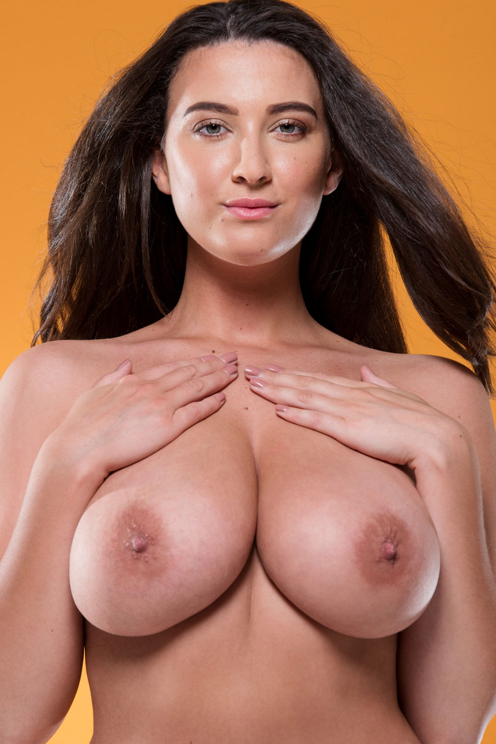 joey-fisher-sexy-topless-5