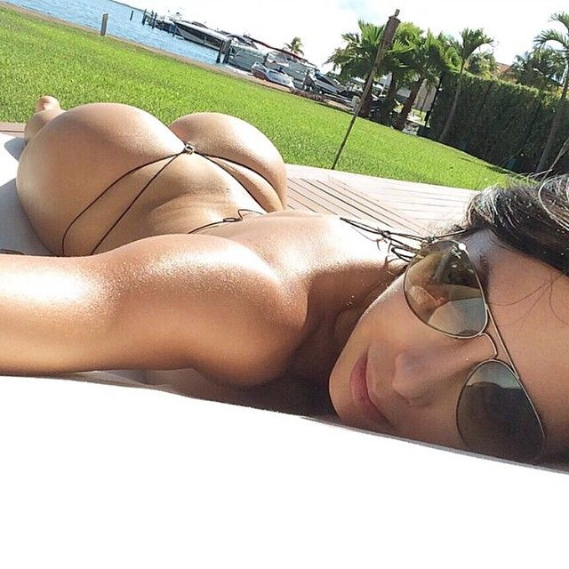 Hot Pics Of Joselyn Cano