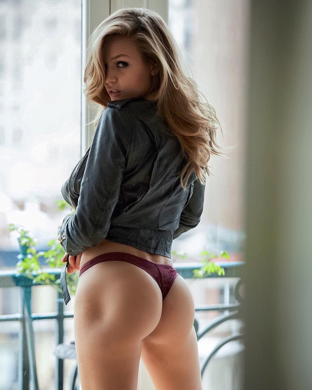 Ass Photo Of Josephine Sk...