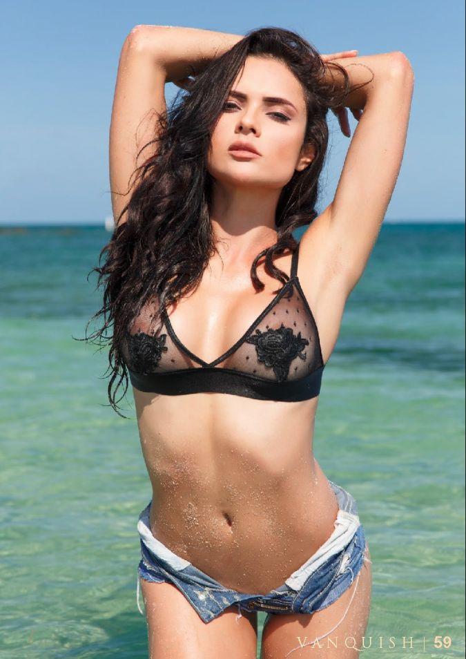 Josi Paula sexy (6)