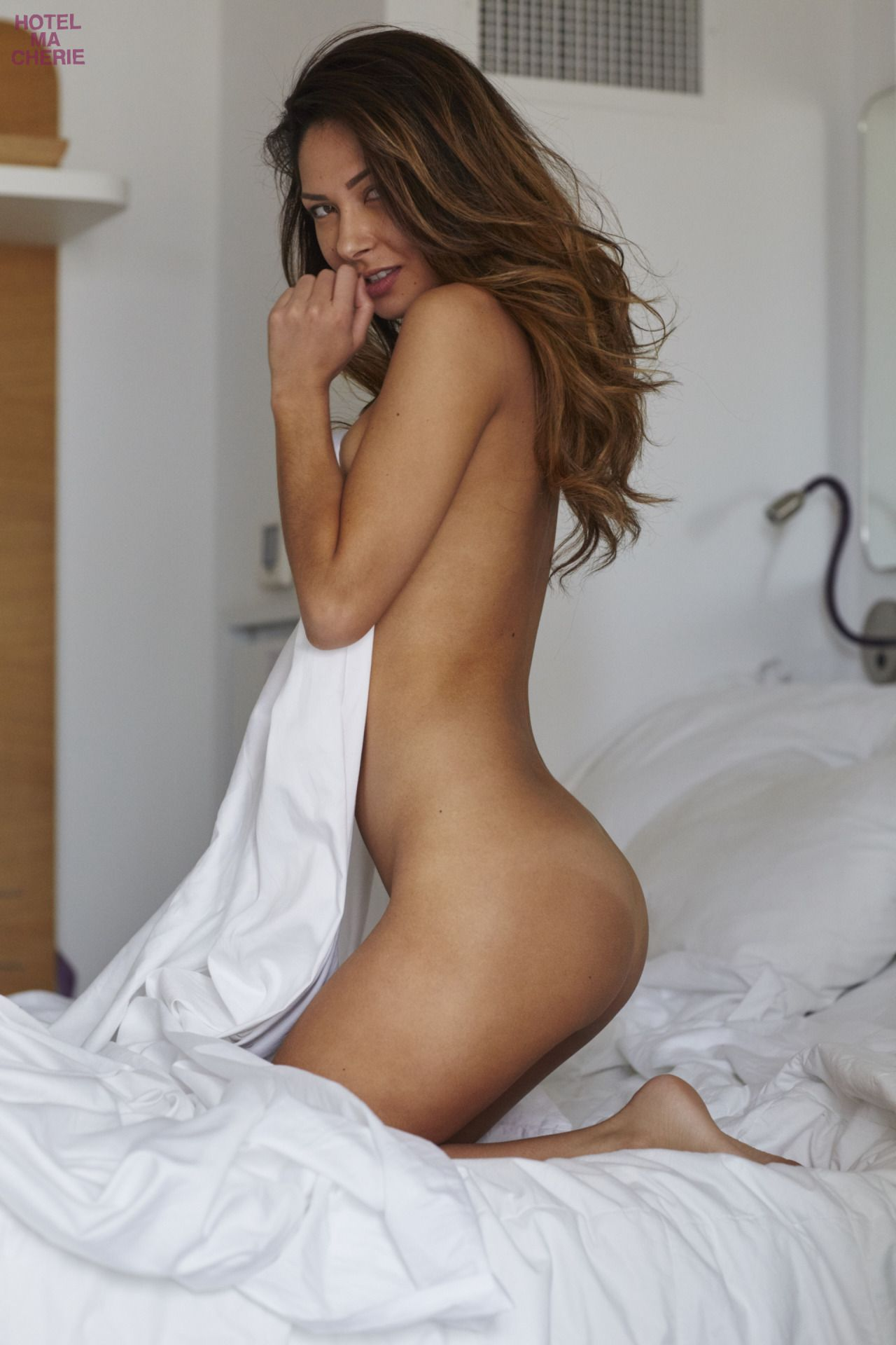 Nude Photos Of Kat Kelley