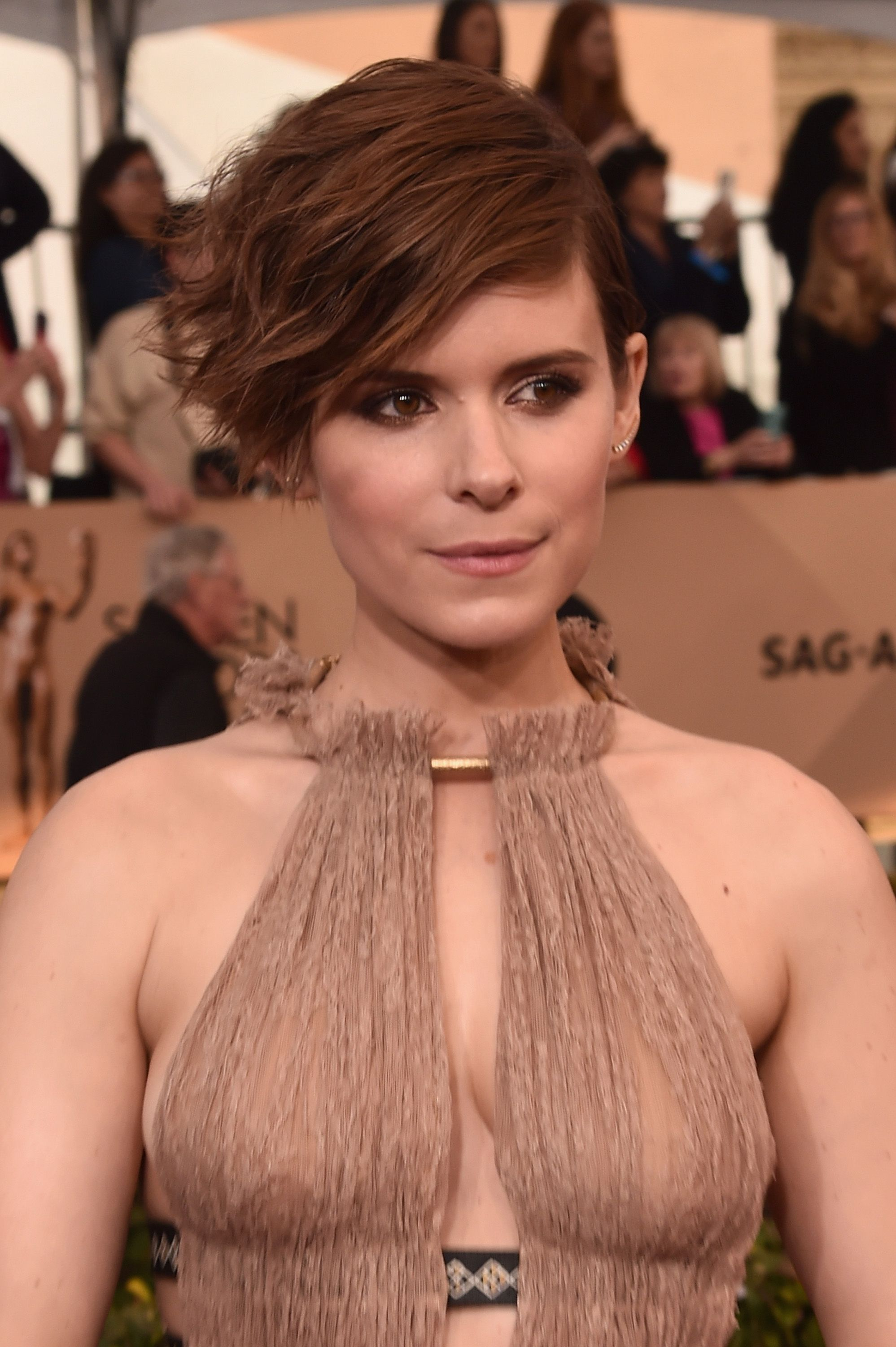 Kate Mara Sexy Photos