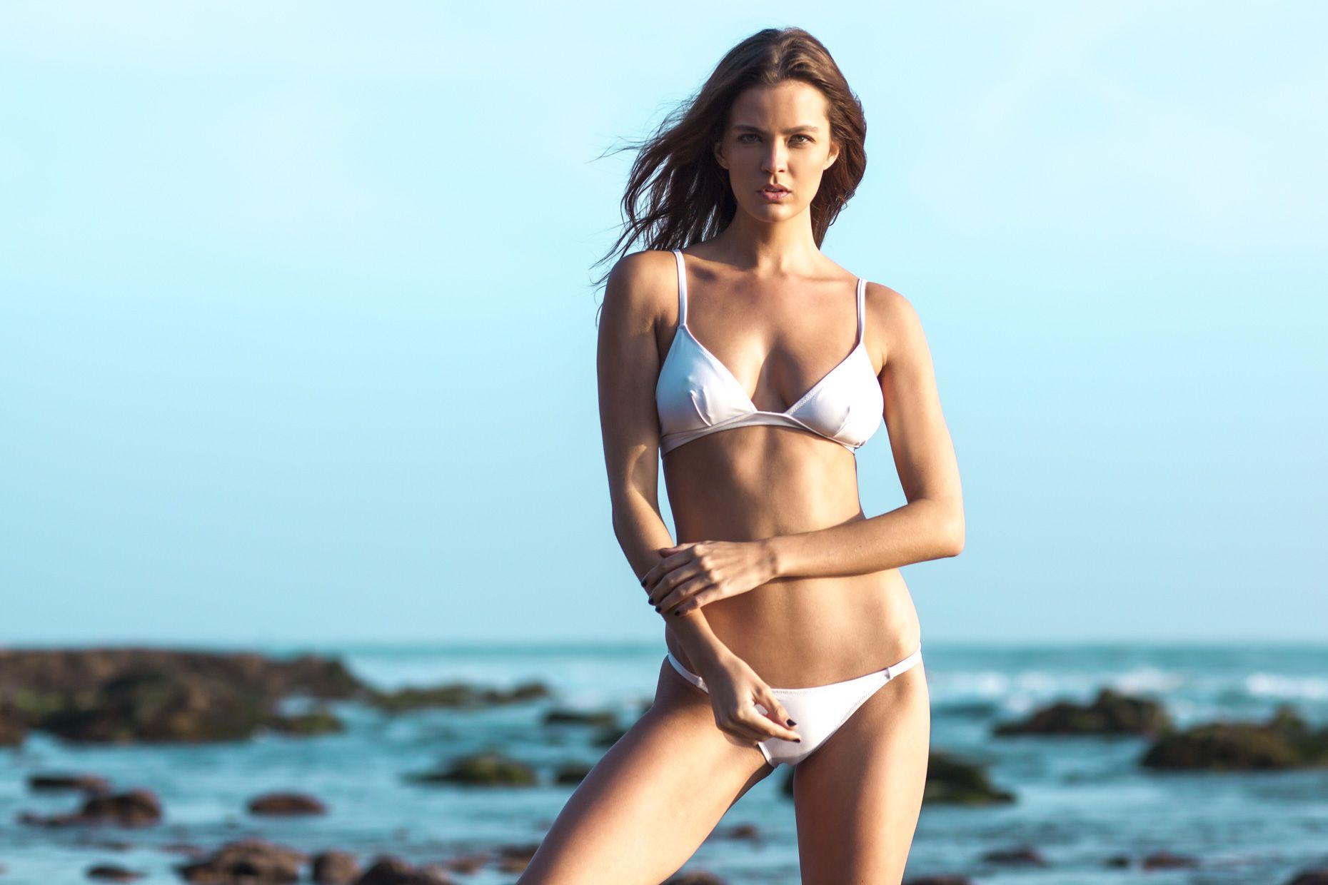 Katelyn Pascavis Nude Pho...