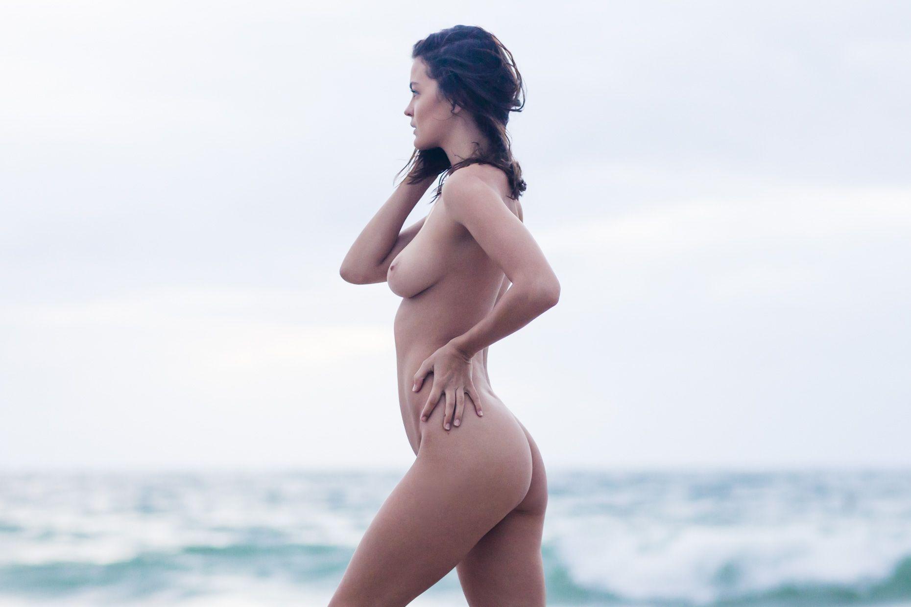 Katelyn Pascavis