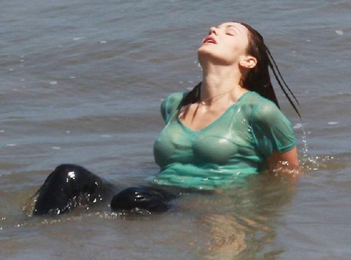 Katharine Mcphee Sexy Pic...