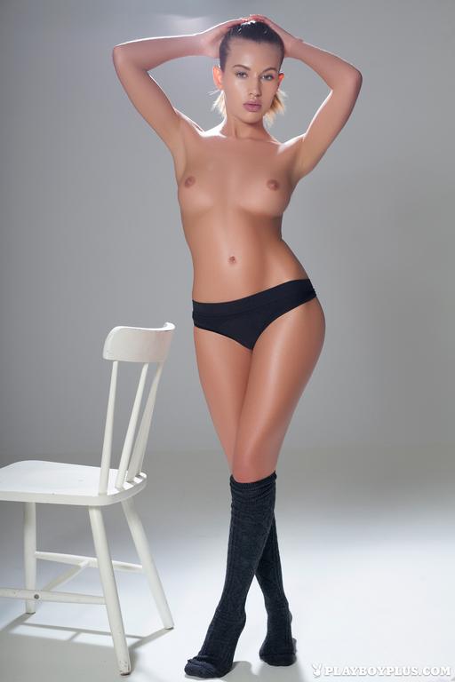 Katia Martin Nude Pics