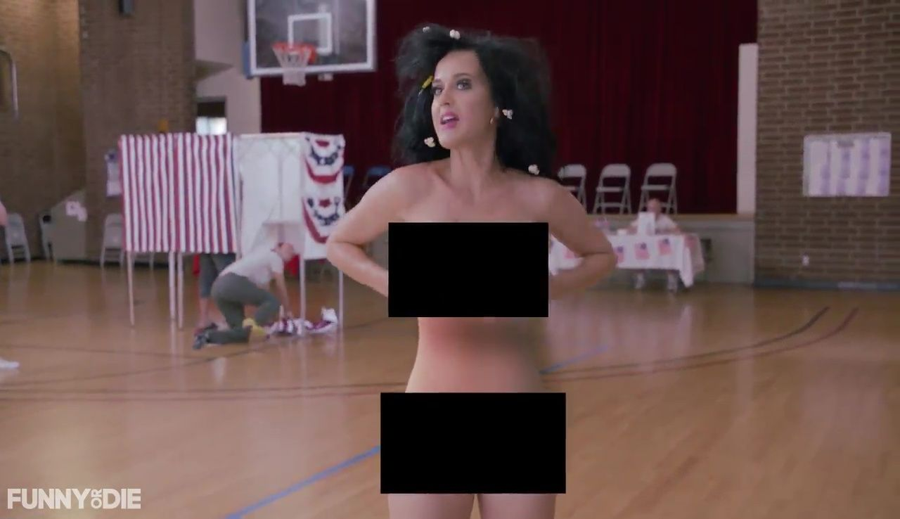 katy-perry-naked-8