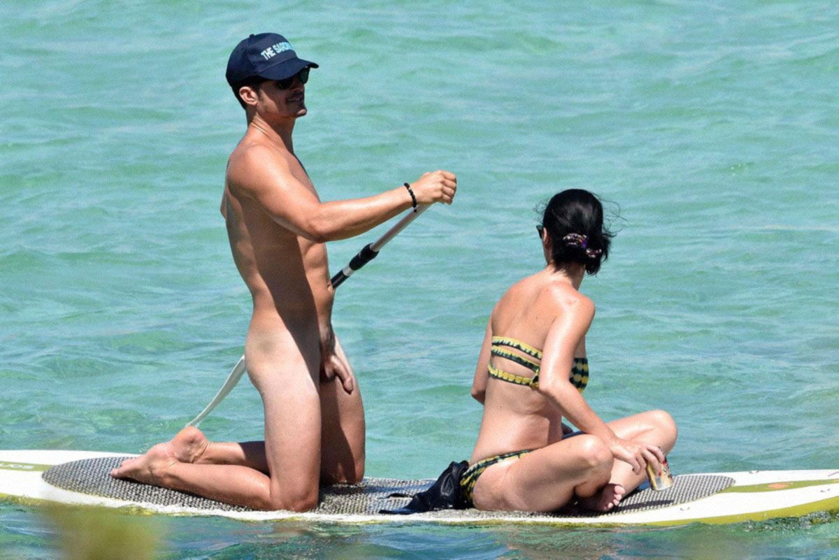 Katy-Perry-and-Orlando-Bloom-Naked-1