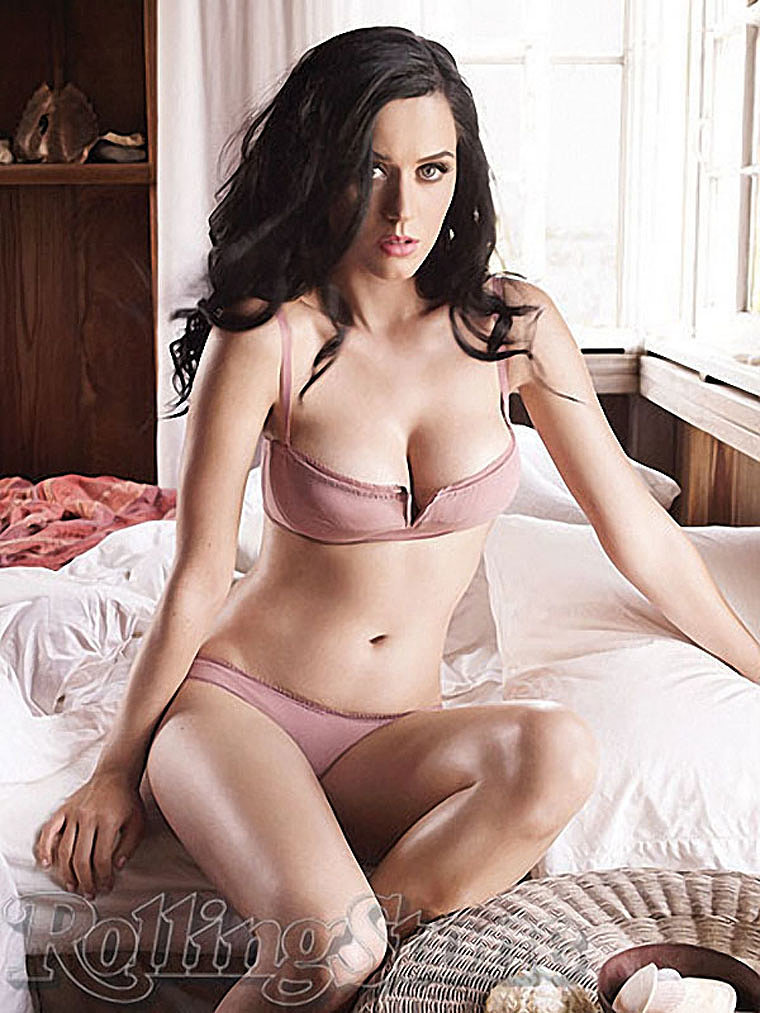 Sexy Katy Perry Pictures