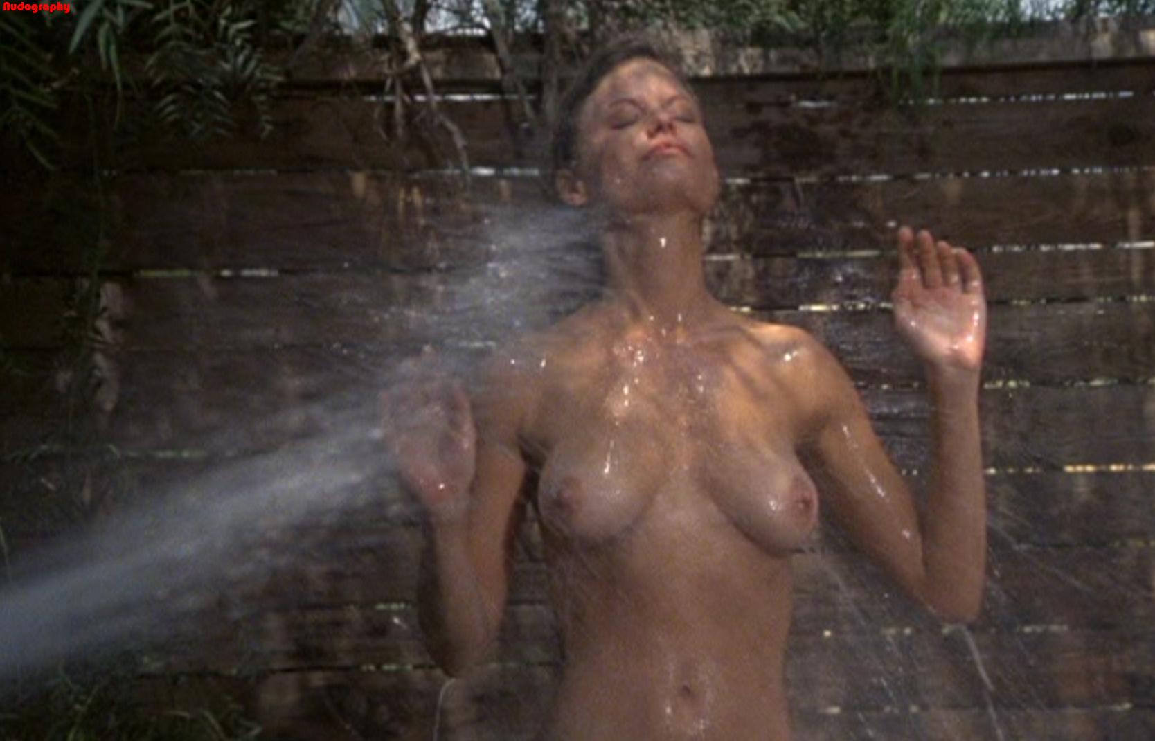 Kay Lenz Nude 1
