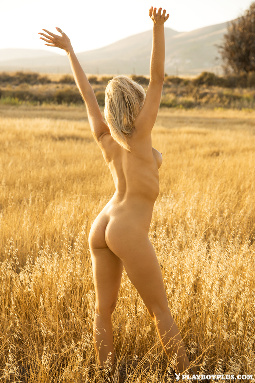 Naked Photos Of Kayla Rae...
