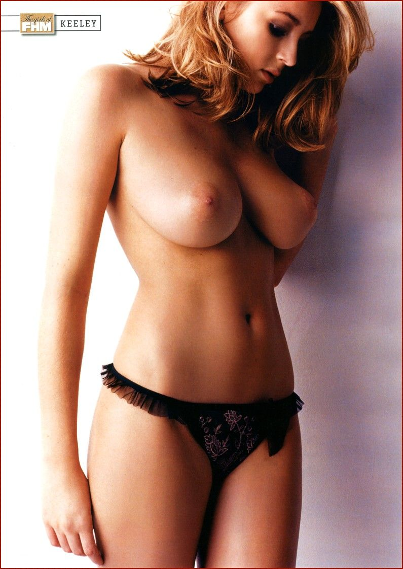 Keeley Hazell Gallery - Album on Imgur_files_naked_thefappening_28