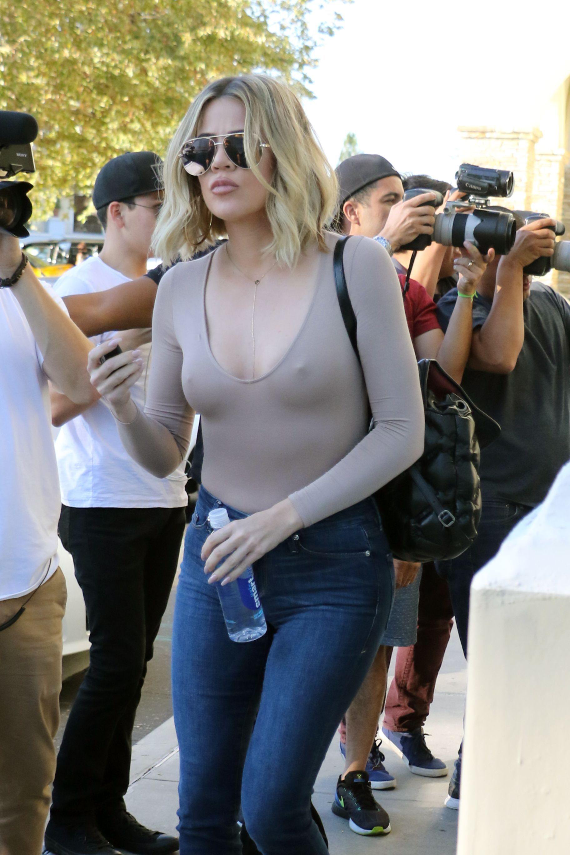 Khloé Kardashian Pokies ...