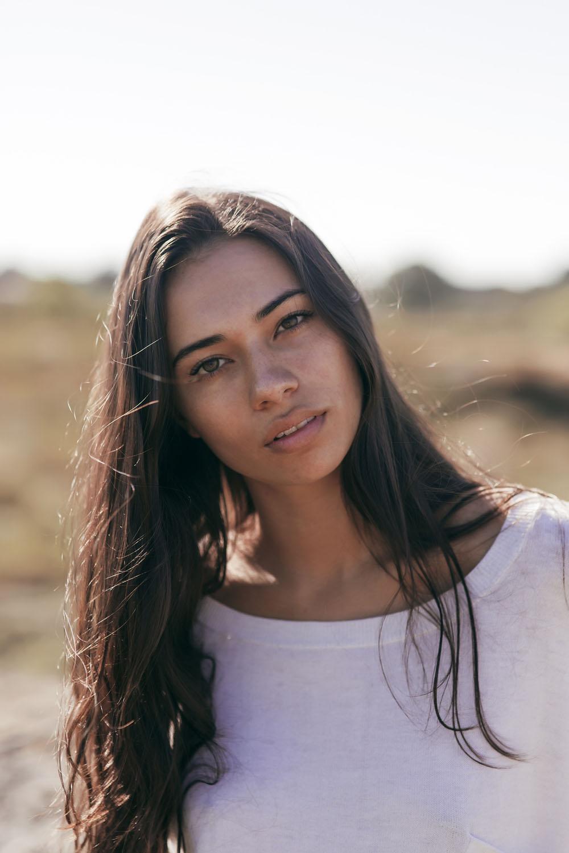 Kirstie Beck