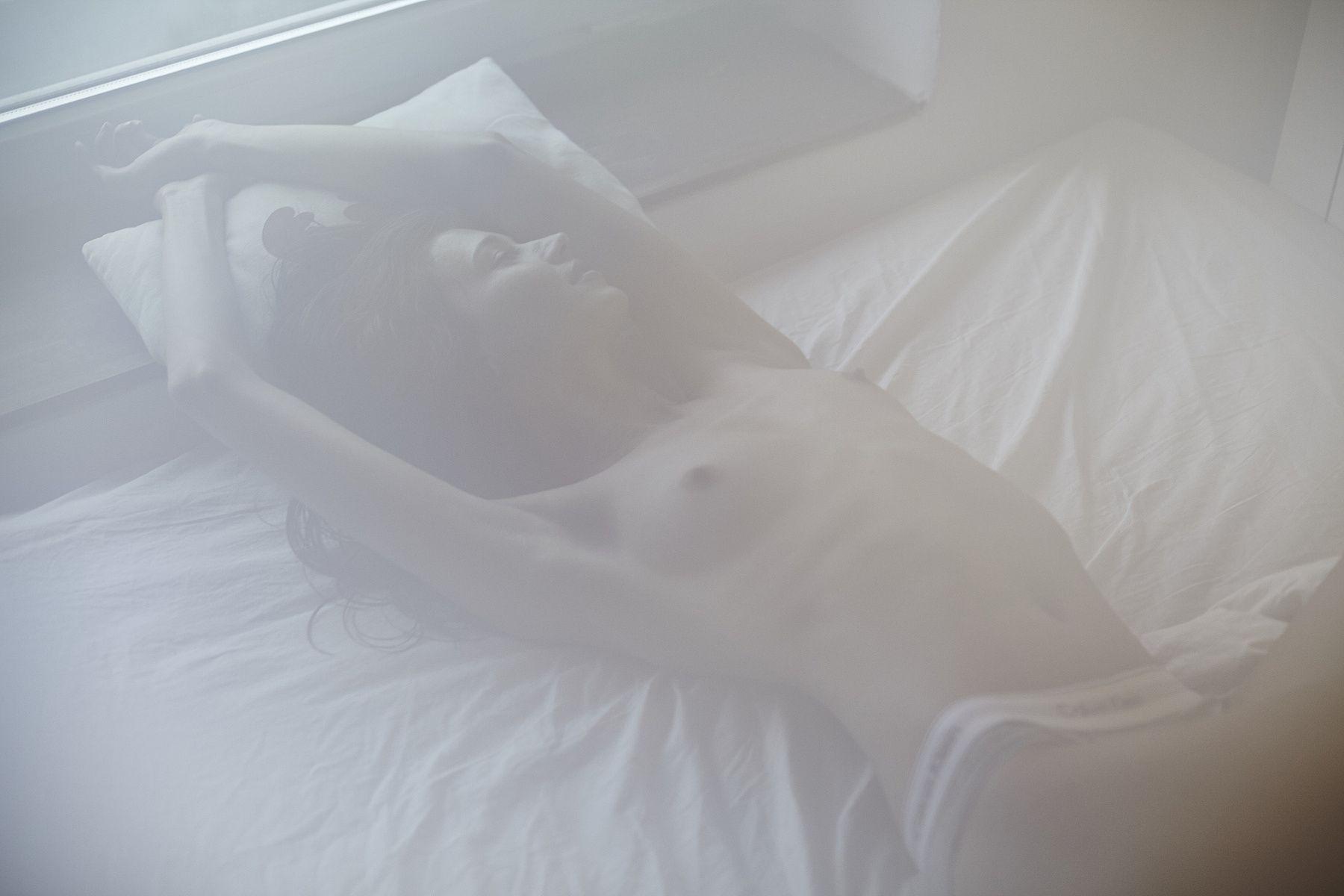 Klaudia Ungerman Naked Pi...