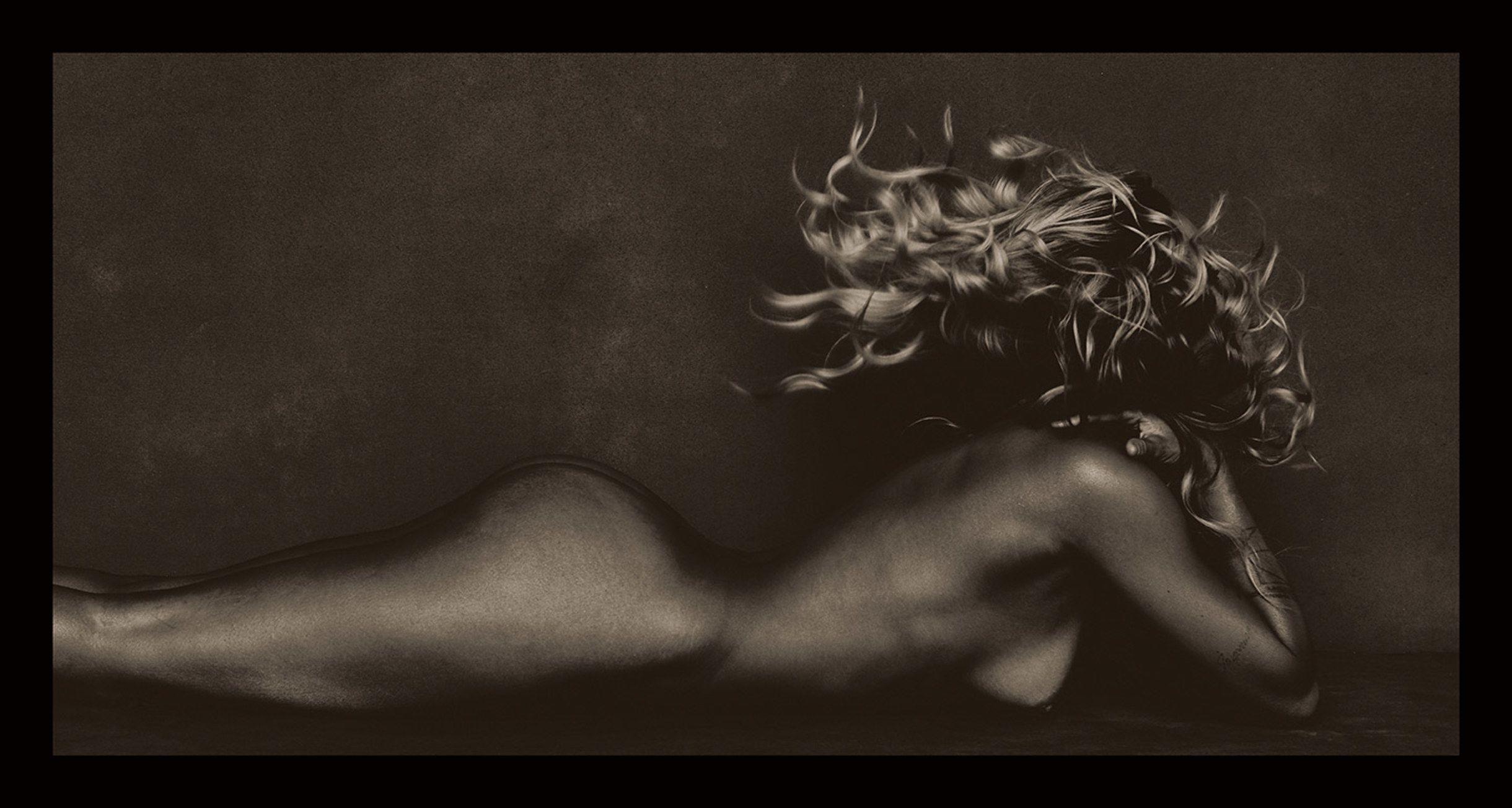 Kourtney Kardashian Nude ...