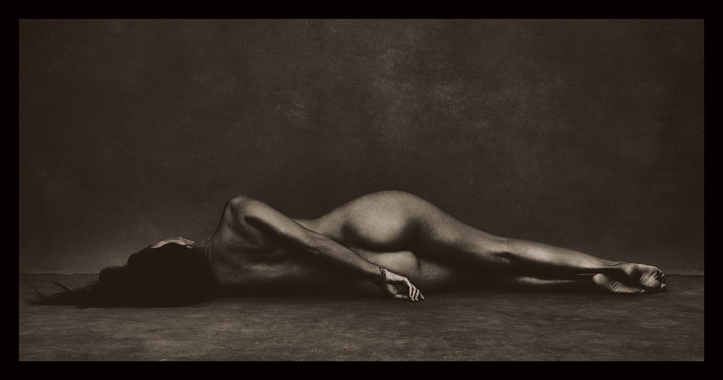 Kourtney-Kardashian-Nude-3