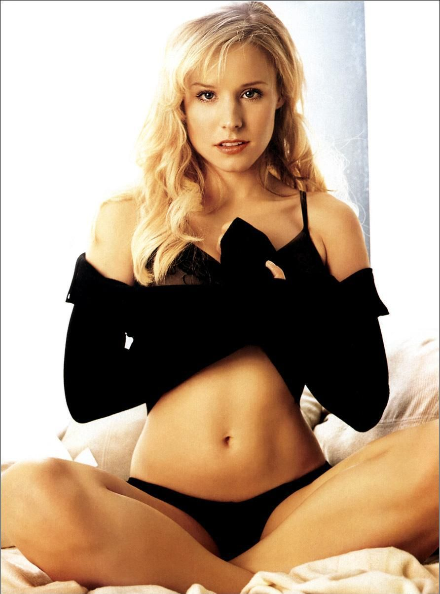 Kristen Bell_leaked_thefappening006