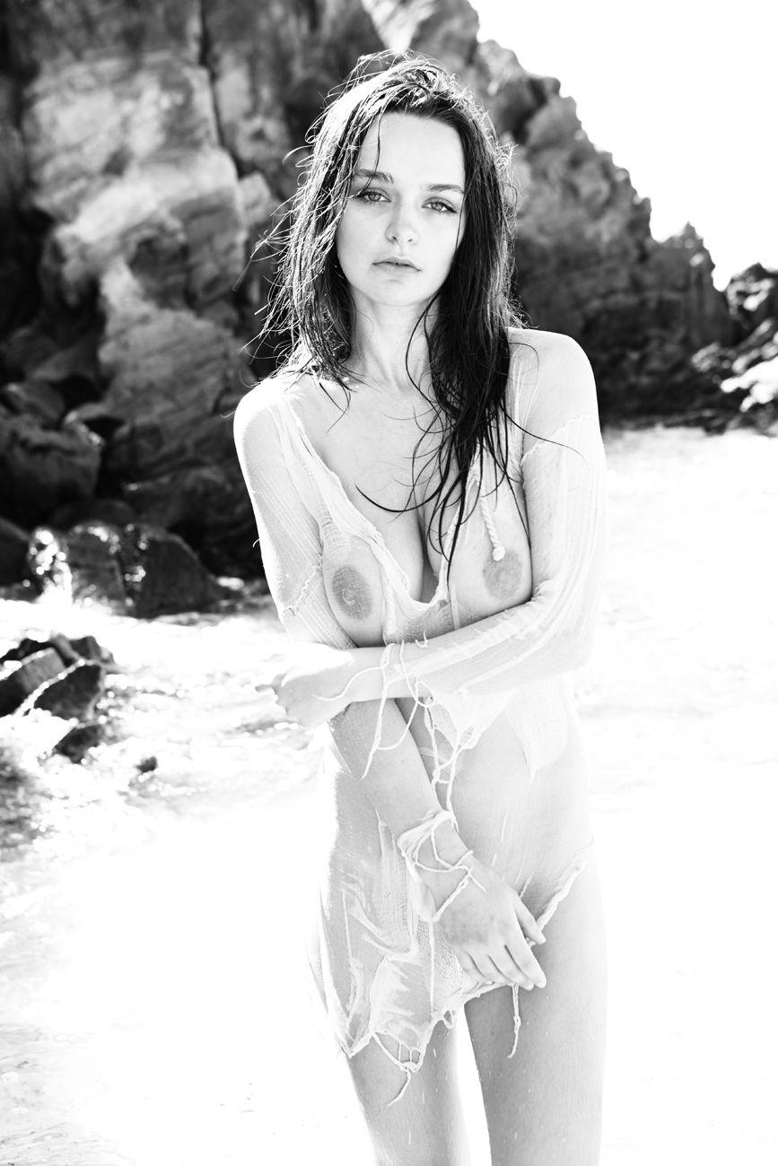 Kristen Rain