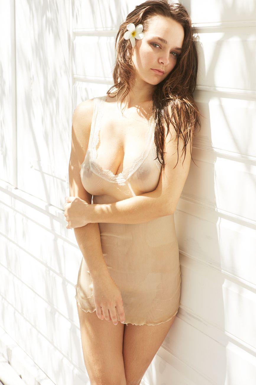 Nude Pics Of Kristen Rain