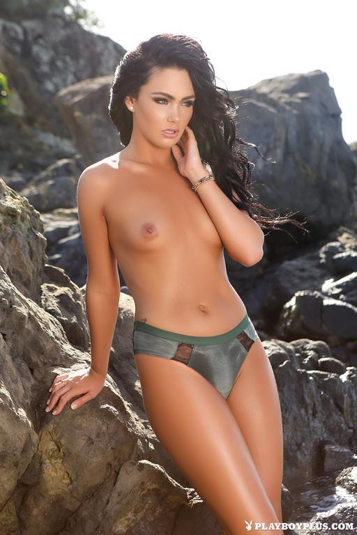 Kristie Taylor Nude Photo...