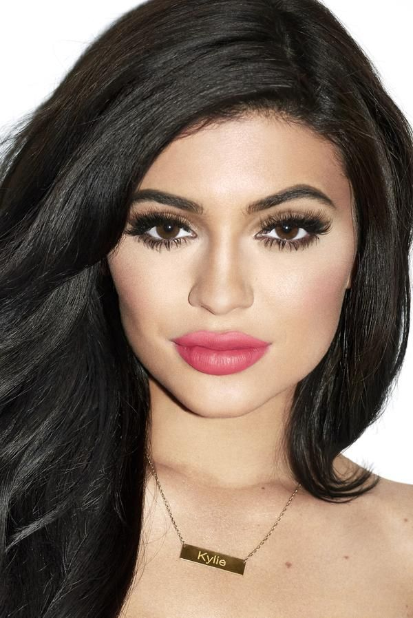 Hot Pics Of Kylie Jenner