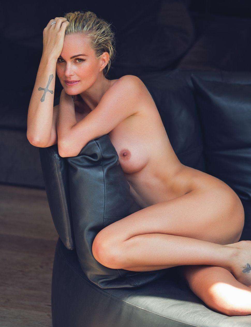 Læticia Hallyday
