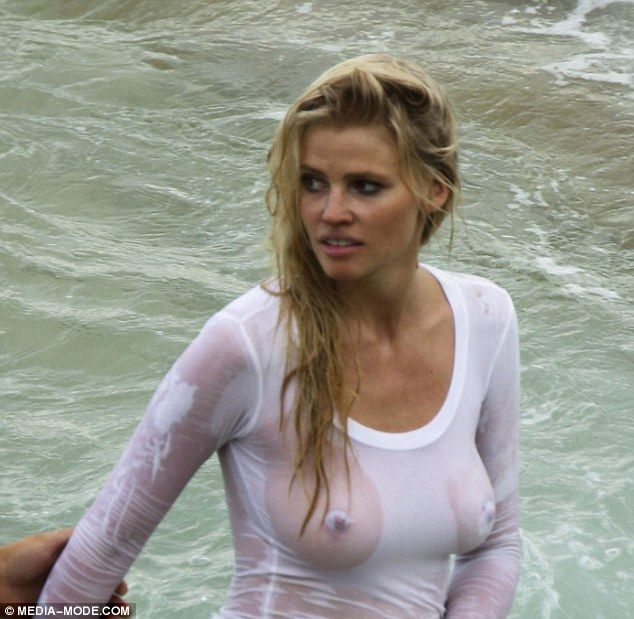 Lara-Stone-See-Through-1