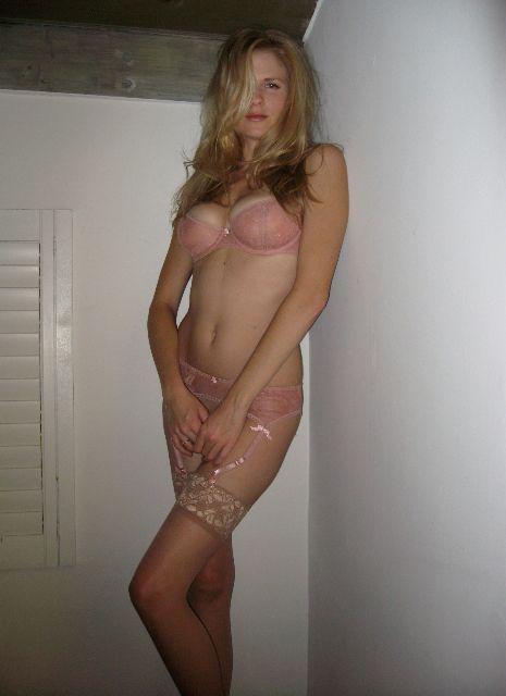 Lauren Skaar