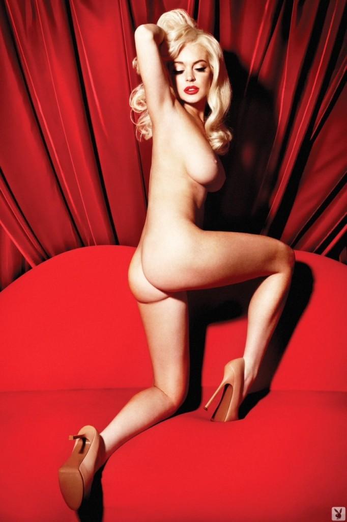 Lindsay-Lohan-Naked-01-682x1024