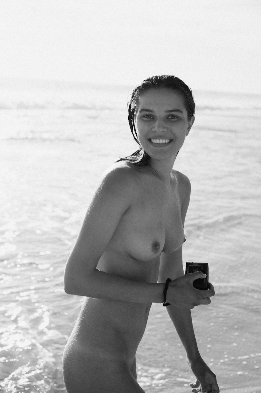 Lisa-Marie Bosbach