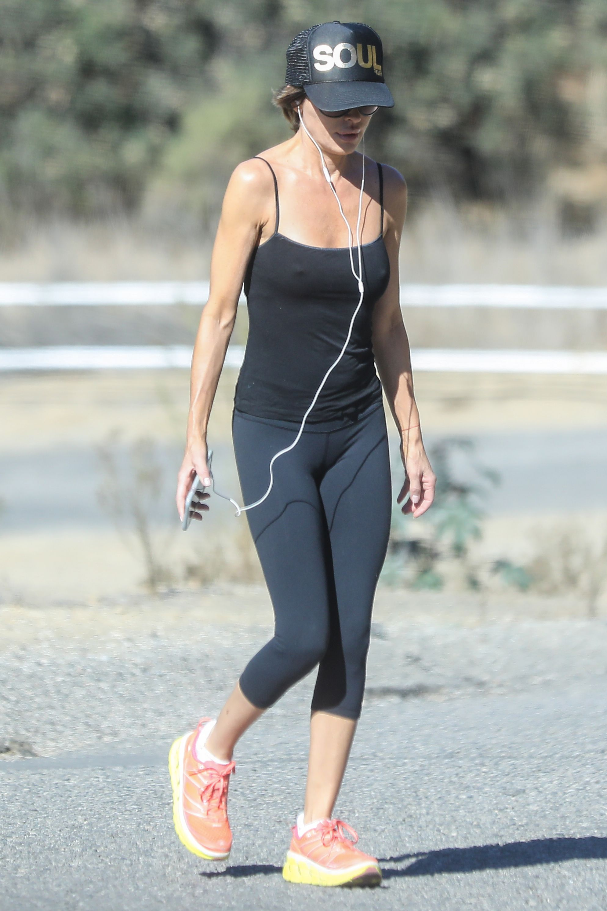 Pokies Pics Of Lisa Rinna