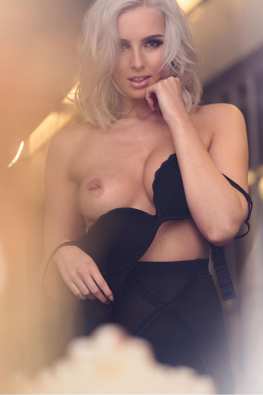 Lissy Cunningham