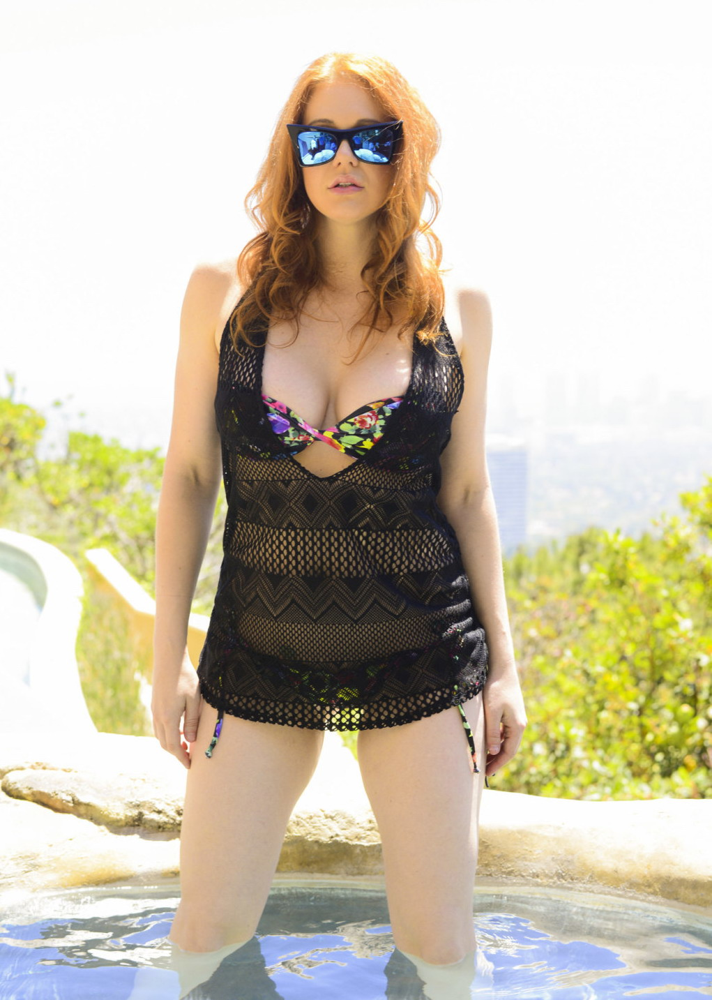 Maitland Ward Cleavage Pi...