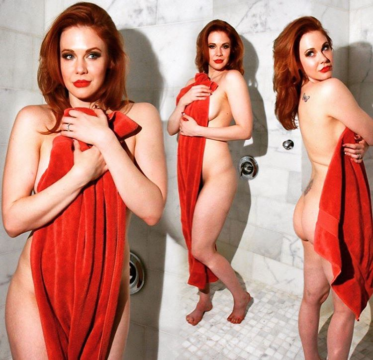 maitland-ward-collage