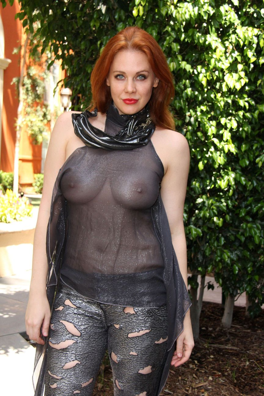 Maitland-Ward-See-Through-22