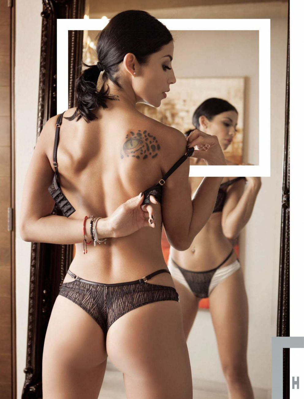 Just learning victoria sin bigbuttslikeitbig picture gallery big titties
